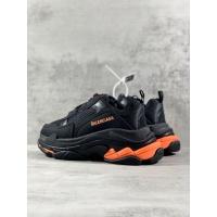$142.00 USD Balenciaga Fashion Shoes For Men #879059