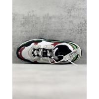 $142.00 USD Balenciaga Fashion Shoes For Men #879060