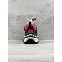 $142.00 USD Balenciaga Fashion Shoes For Men #879061