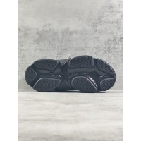 $142.00 USD Balenciaga Fashion Shoes For Men #879062