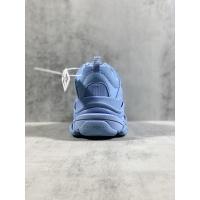 $142.00 USD Balenciaga Fashion Shoes For Women #879064