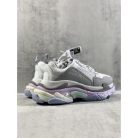 $142.00 USD Balenciaga Fashion Shoes For Women #879065