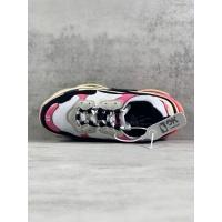 $142.00 USD Balenciaga Fashion Shoes For Women #879067