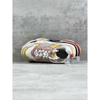 $142.00 USD Balenciaga Fashion Shoes For Women #879068