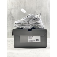 $142.00 USD Balenciaga Fashion Shoes For Women #879070