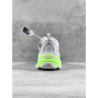 $142.00 USD Balenciaga Fashion Shoes For Women #879072