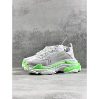 $142.00 USD Balenciaga Fashion Shoes For Women #879073