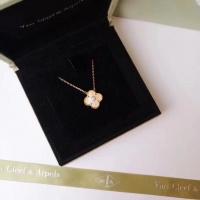 Van Cleef & Arpels Necklaces #879084