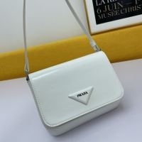 $80.00 USD Prada AAA Quality Messeger Bags For Women #879114