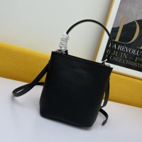 $96.00 USD Prada AAA Quality Messeger Bags For Women #879119