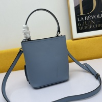 $96.00 USD Prada AAA Quality Messeger Bags For Women #879121