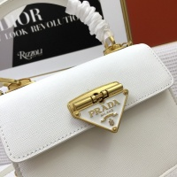 $108.00 USD Prada AAA Quality Messeger Bags For Women #879144
