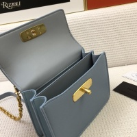$108.00 USD Prada AAA Quality Messeger Bags For Women #879145