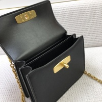 $108.00 USD Prada AAA Quality Messeger Bags For Women #879146