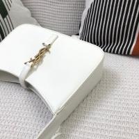 $88.00 USD Yves Saint Laurent AAA Handbags #879154