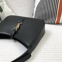 $88.00 USD Yves Saint Laurent AAA Handbags #879155