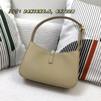 $88.00 USD Yves Saint Laurent AAA Handbags #879156
