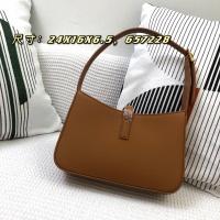 $88.00 USD Yves Saint Laurent AAA Handbags #879157