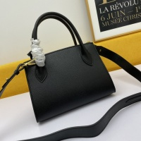 $102.00 USD Prada AAA Quality Messeger Bags #879180