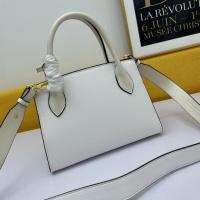 $102.00 USD Prada AAA Quality Messeger Bags #879181