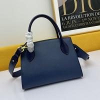 $102.00 USD Prada AAA Quality Messeger Bags #879182