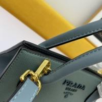 $102.00 USD Prada AAA Quality Messeger Bags #879183