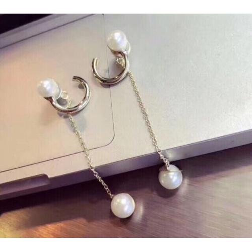 Christian Dior Earrings #879271