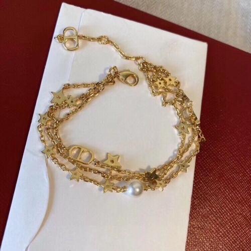 Christian Dior Bracelets #879536