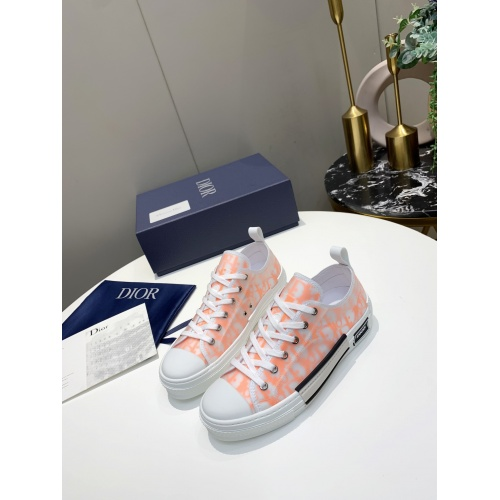 Christian Dior Casual Shoes For Women #879553