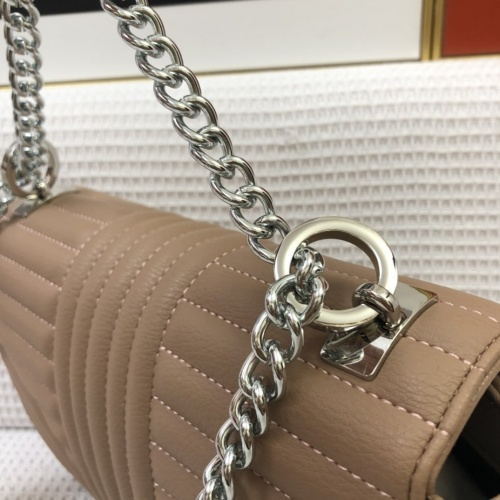 Replica Prada AAA Quality Messeger Bags For Women #879556 $88.00 USD for Wholesale