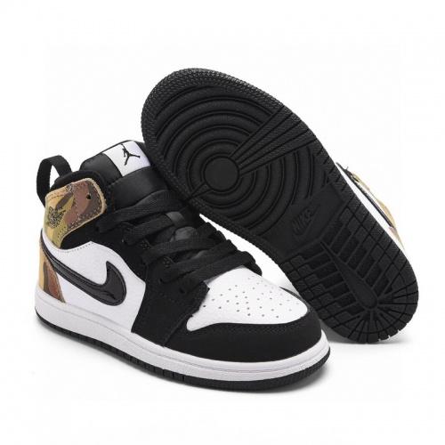 Air Jordan 1 I Kids shoes For Kids #879584