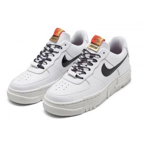Nike Air Force 1 For Men #879598 $68.00 USD, Wholesale Replica Nike Air Force 1