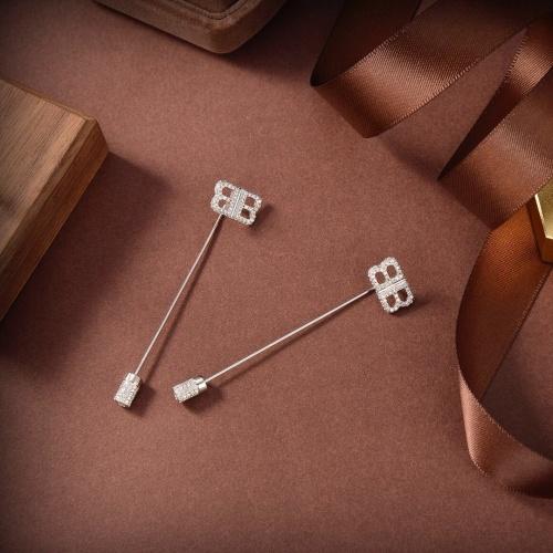Balenciaga Earring #879689