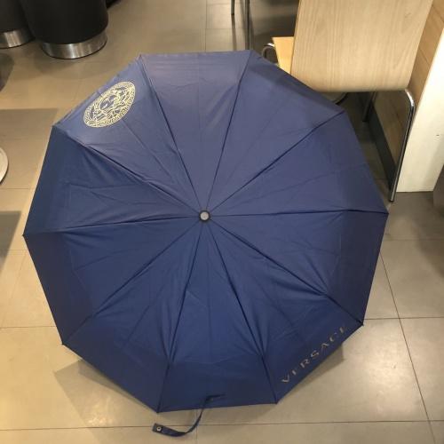Versace Umbrellas #879745 $36.00 USD, Wholesale Replica Versace Umbrellas