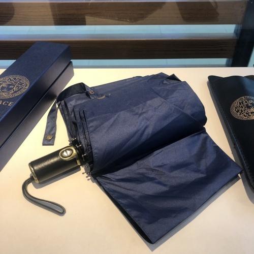 Replica Versace Umbrellas #879745 $36.00 USD for Wholesale