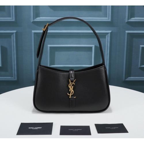 Yves Saint Laurent YSL AAA Quality Handbags For Women #879762