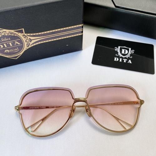 DITA AAA Quality Sunglasses #879815