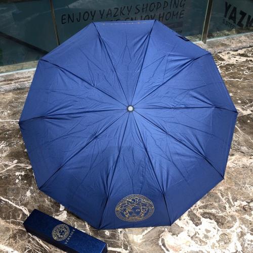 Versace Umbrellas #879893 $36.00 USD, Wholesale Replica Versace Umbrellas
