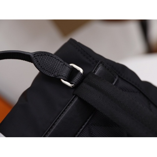 Replica Burberry AAA Quality Backpacks For Women #879954 $105.00 USD for Wholesale
