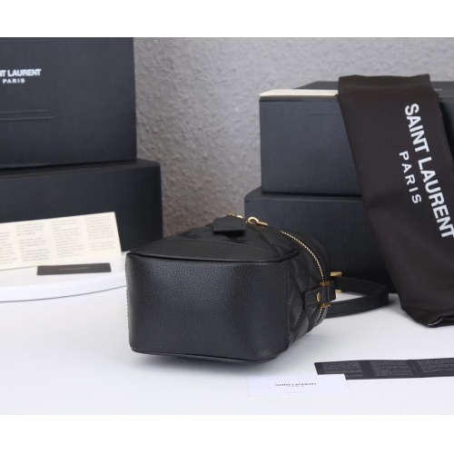 Replica Yves Saint Laurent YSL AAA Messenger Bags For Women #879972 $96.00 USD for Wholesale