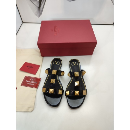 Valentino Slippers For Women #880259