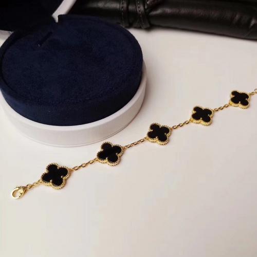 Van Cleef & Arpels Bracelets For Men #880379