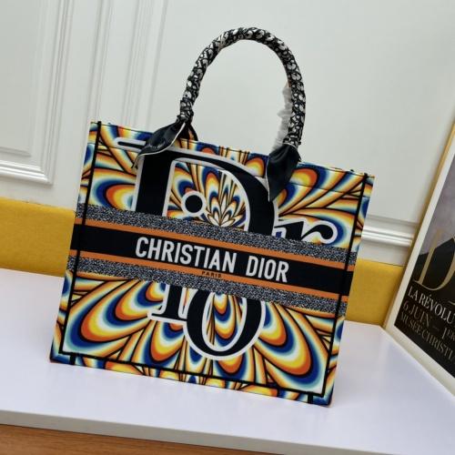 Christian Dior AAA Handbags For Women #880419