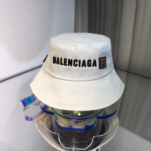 Balenciaga Caps #880422