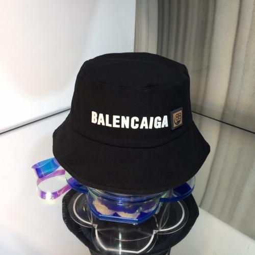Balenciaga Caps #880424