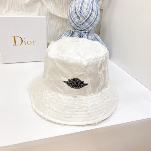 Christian Dior Caps #880425