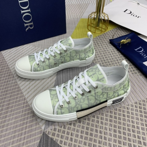 Christian Dior Casual Shoes For Women #880503