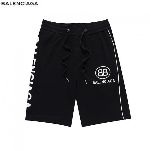 Balenciaga Pants For Men #880556