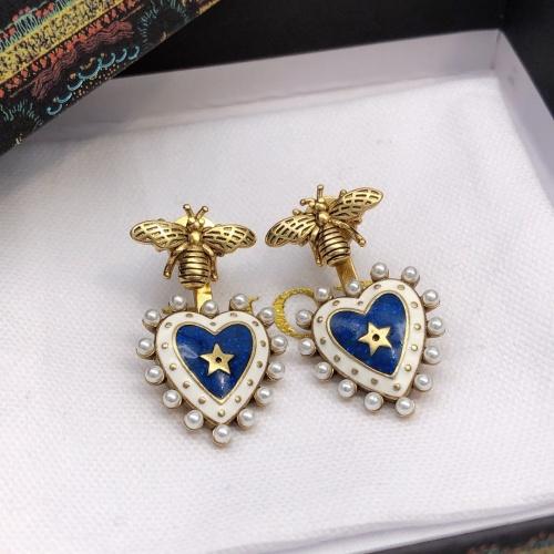 Christian Dior Earrings #880623