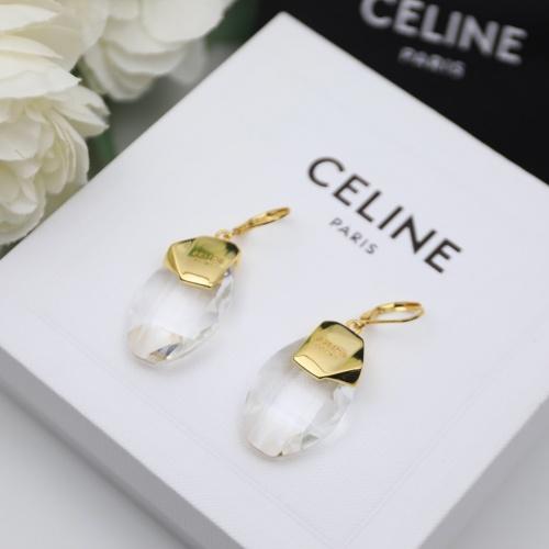 Celine Earrings #880679